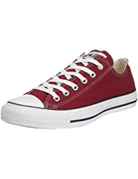 Converse Unisex-Erwachsene Chuck Taylor All Star Seasonal M9691 Sneakers