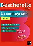 Dictionnaires, Langues & Encyclopédies