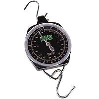 D.A.M. madcat Weigh Clock 150kg
