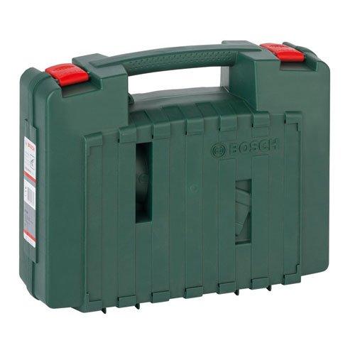 Bosch Professional 2605438678