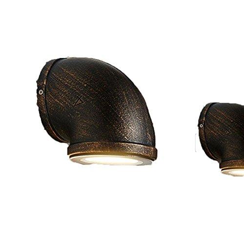 ytb-american-iron-vintage-single-kopf-biegen-treppe-schlauch-wand