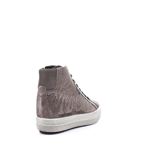 IGI&CO 8773700 Sneakers Donna Fango