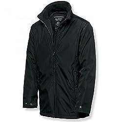 Bellington jacket