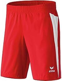 Erima Shorts Premium One
