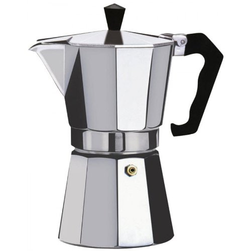 kabalo-350ml-6-cup-espresso-stove-top-caffettiera-continental-moka-percolator-pot-in-alluminio-350ml