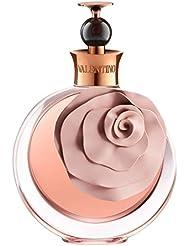 Valentina Assoluto POUR FEMME par Valentino - 50 ml Eau de Parfum Intense Vaporisateur