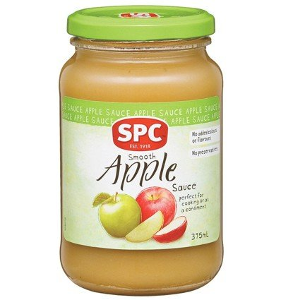 spc-smooth-apple-sauce-375g