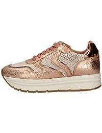 Amazon Y ZapatosZapatos esVoile Complementos Blanche EYeWH9bDI2