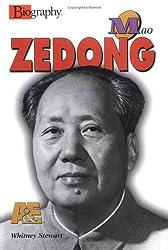 Mao Zedong (A&E Biography Series)