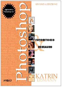 photoshop-fotoritocco-restauro