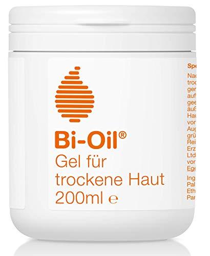Bio-Oil Gel per Pelle Secca - 200 ml.