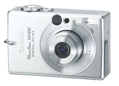 canon-powershot-sd100-digital-elph-digital-camera-compact-32-mpix-optical-zoom-2-x-supported-memory-
