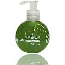 By DoriBell ® Gel Aloe Vera 99,9% Corporal 150ml.