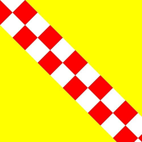 magflags-flagge-large-che-commune-d-avusy-avusy-municipality-in-switzerland-commune-d-avusy-canton-d