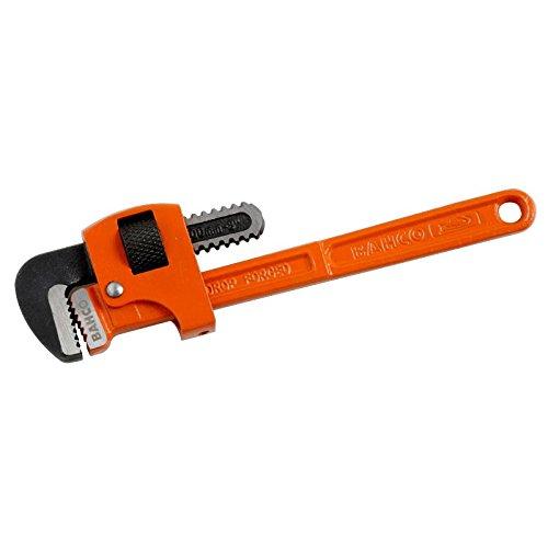 Bahco 361-18 BH361-18, 45.7 cm