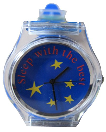 holiday-inn-germany-armbanduhr