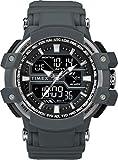 Orologio - Uomo - Timex - TW5M22600