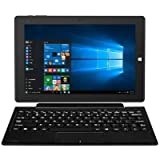 Tablet PC Cube i10 Dual Boot Windows10