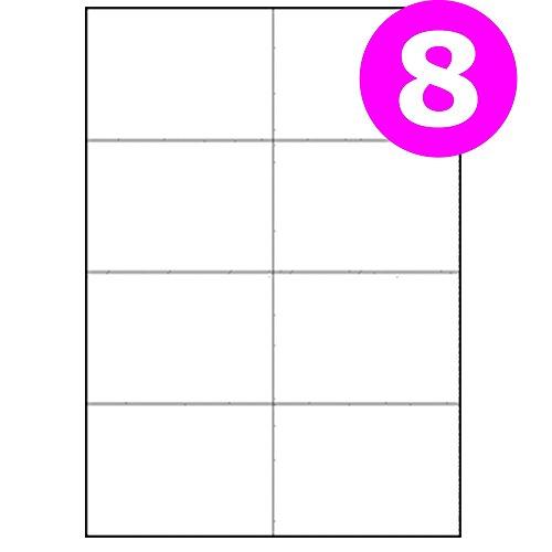 a4-mailing-address-labels-8-per-sheet-for-laser-printer-copier-office-depot