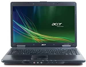 Acer Extensa 5620-1A1G12_XPP 39,1 cm (15,4 Zoll) WXGA Notebook (Intel Core 2 Duo T5250 1,5GHz, 1GB RAM, 120GB HDD, DVD+- DL RW, XP Prof)