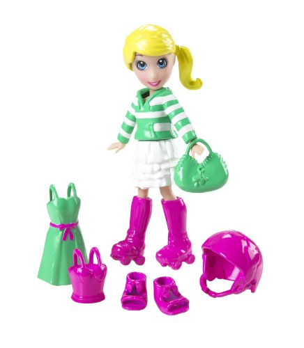 polly-pocket-v0889-bambola-polly-pocket-con-accessori-polly