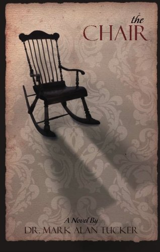 The Chair Cover Image