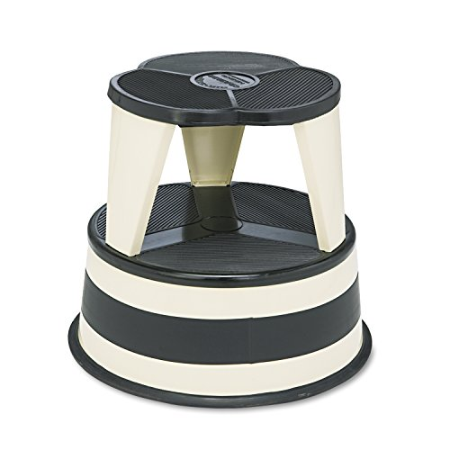 cramer-kik-step-1001-foot-stools