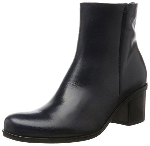 Lilimill Damen Soul Chelsea Boots Blau (notte)