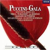 Puccini, G. [Import anglais]