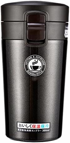 TXTTXT Tazza per caffè in acciaio inossidabile Thermos B07FY9N8BS Parent Parent Parent | Garanzia autentica  | Ha una lunga reputazione  ae1db0
