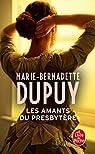 Les Amants du presbytère par Dupuy