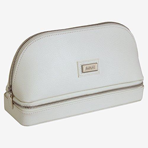 dulwich-designs-pretty-leder-creme-kosmetik-jewel-case