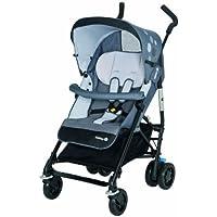 suchergebnis auf f r safety 1st kinderwagen buggys zubeh r baby. Black Bedroom Furniture Sets. Home Design Ideas
