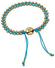 Dici Women Bracelet Dcfb00100300