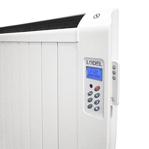 Lodel-Emisor-trmico-programable-RA4