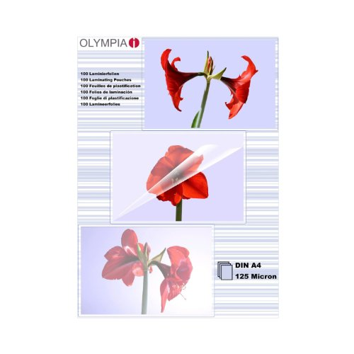 olympia-9176-laminierfolien-125-mic-din-a4-100-stuck