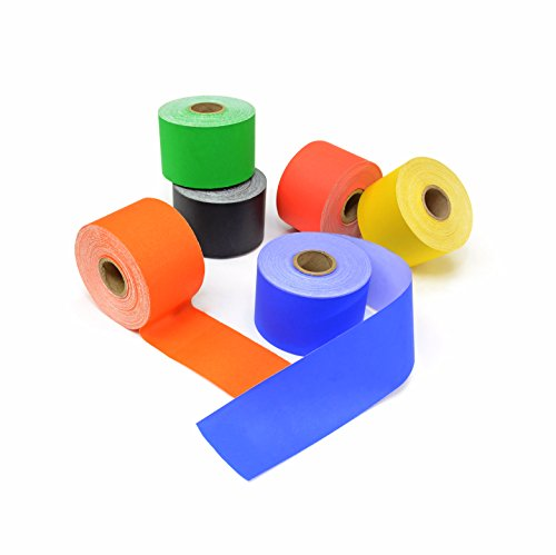 poster-paper-border-rolls-pack-of-6-rolls-50mm-wide-x-50m-long