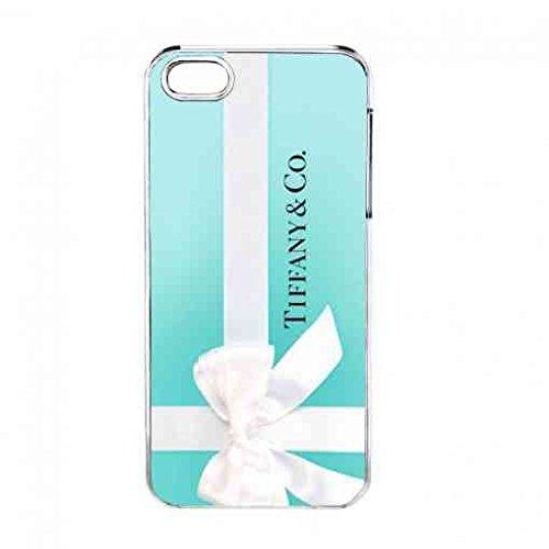 luxe-marque-tiffany-logo-coque-coque-transparent-coque-iphone-5s-coque-tiffany-blue-box-deisgn-tiffa