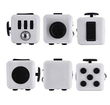 Fidget-Cube-Weihnachtsgeschenk-fr-Damen-und-Herren-Wrfel-entlastet-Stress-und-Angst-fr-Erwachsene-Kinder-Spielzeug