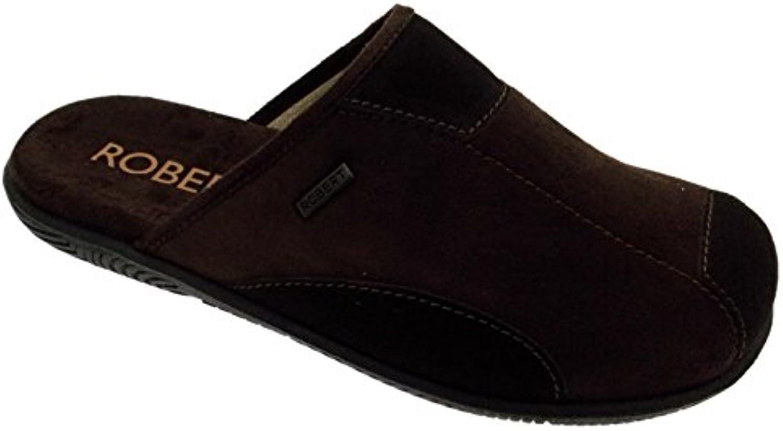Brown Art ante C86166 sandalia de calzado -