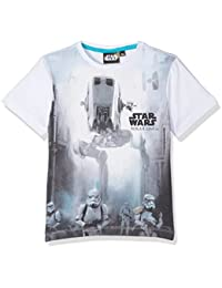 Star Wars Empire, Camiseta para Niños