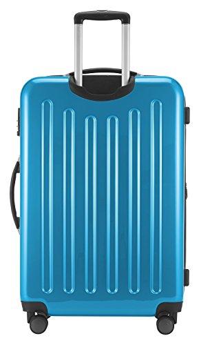 4116RrJ8zmL - Hauptstadtkoffer Juego de maletas