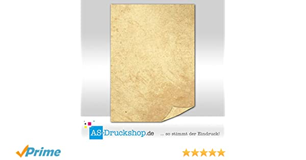 Hitachi-781861-Punta da trapano a spirale per legno lunghezza 380 mm util 16 x 460 mm