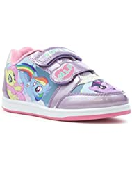 My Little Pony , Baskets mode pour fille