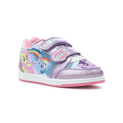 my-little-pony-zapatillas-de-material-sinttico-para-nia-color-morado-talla-235-eu-nio