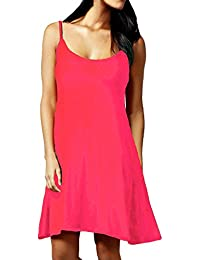 Paramount Women's Strappy Dress