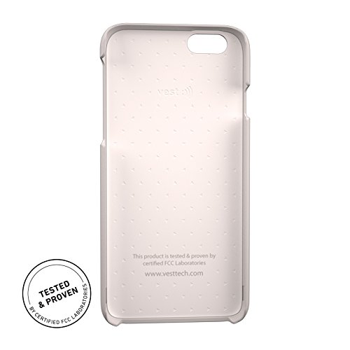 custodia iphone 6 antiradiazioni