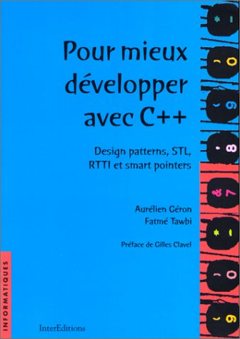 Mieux programmer en C ++