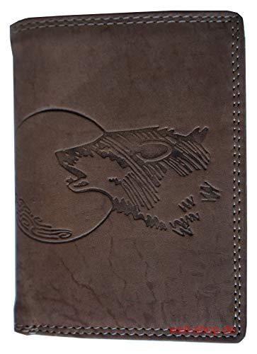 3c2b4bac1ce94 Leder--wolf le meilleur prix dans Amazon SaveMoney.es