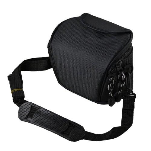 aas-kameratasche-fur-nikon-coolpix-l810-l820-p7000-p7100-p7700-l310-l120-schwarz